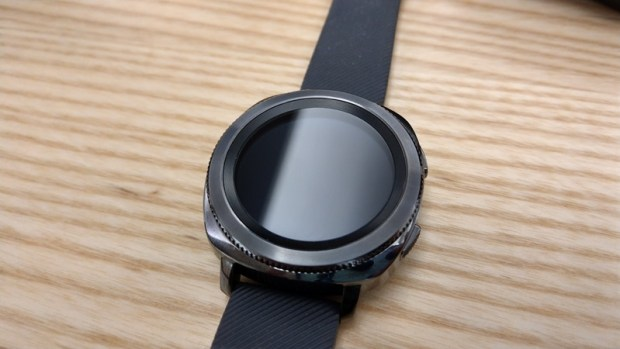 Samsung Gear Sport 開箱評測,兼具運動貼身教練與智慧手錶的時尚組合 IMAG0885