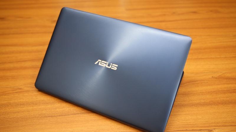 ASUS ZenBook Pro UX550開箱評測:15.6吋大螢幕極致效能筆電,「美.力 超越極限」超有誠意的選擇 IMG_7473