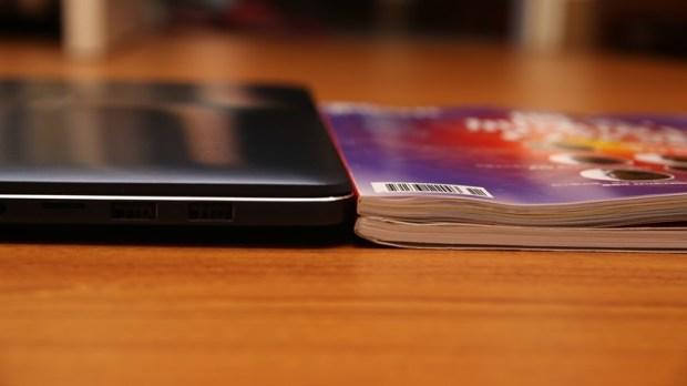 ASUS ZenBook Pro UX550開箱評測:15.6吋大螢幕極致效能筆電,「美.力 超越極限」超有誠意的選擇 IMG_7533