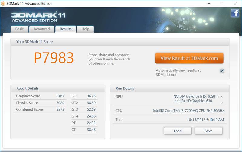 ASUS ZenBook Pro UX550開箱評測:15.6吋大螢幕極致效能筆電,「美.力 超越極限」超有誠意的選擇 Image-1