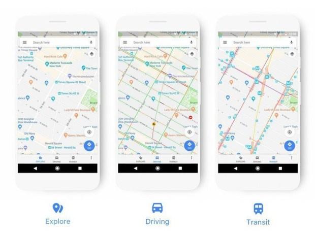 Google Maps 將重新設計位置探索功能,即時提供最需要的資訊於地圖中 https_2F2Fblueprint-api-production.s3.amazonaws.com2Fuploads2Fcard2Fimage2F6517302Fe9201fcc-39f0-4539-b737-157ab642b75c