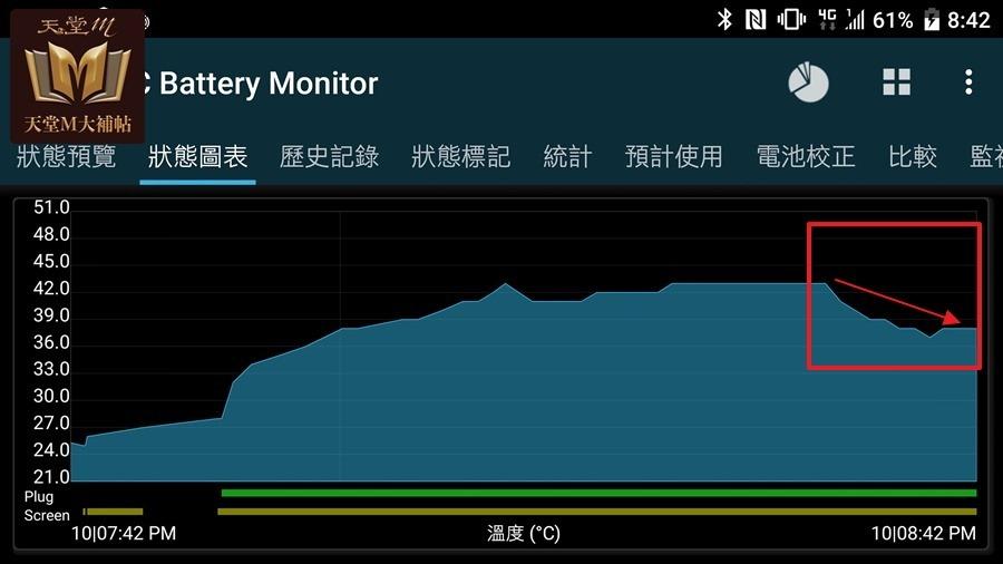 《天堂M》手機散熱神器,降溫有感保護手機電池必備,還可當行動電源 25532008_10212222653855621_8549578144894359363_o-002