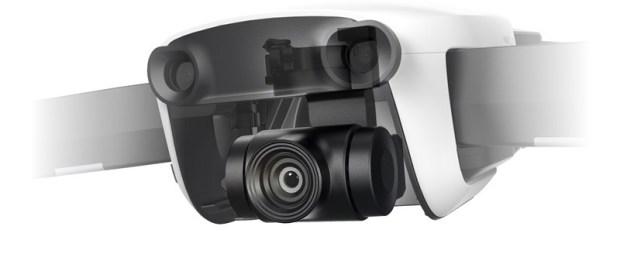 DJI 新品 Mavic Air 兼具好攜帶、高性能、超強攝影於一體,硬大已入坑勸敗 %E4%B8%89%E8%BB%B8%E9%9B%B2%E5%8F%B0%E7%9B%B8%E6%A9%9F