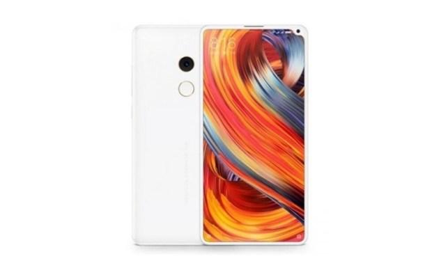 小米 MIX 2S 3月27日登場,採用 Snapdragon 845 處理器 %E5%B0%8F%E7%B1%B3MIX-2S-%E5%A4%96%E8%A7%80