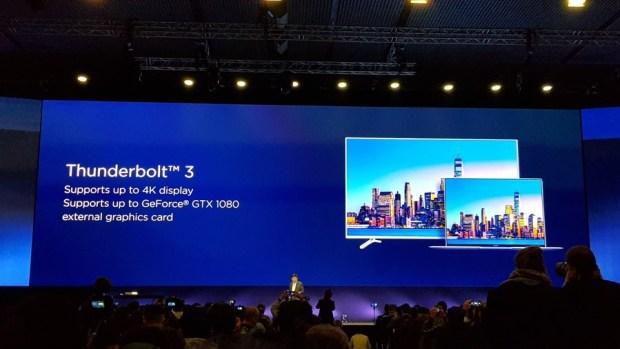 [MWC 2018] 華為正式發表 MateBook X Pro 及 MediaPad M5/M5 Pro 20180225_142238