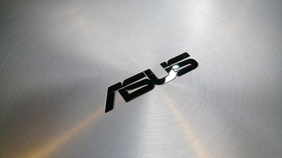 13 小時超長續航!ASUS ZenBook Flip 14 360° 翻轉筆電 評測 (UX461) IMAG0914