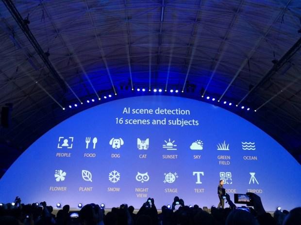 [MWC 2018] ASUS 發表 ZenFone 5 系列手機,搭載 Snapdragon 845 並大量加入 AI 應用 IMG_20180227_200831-1
