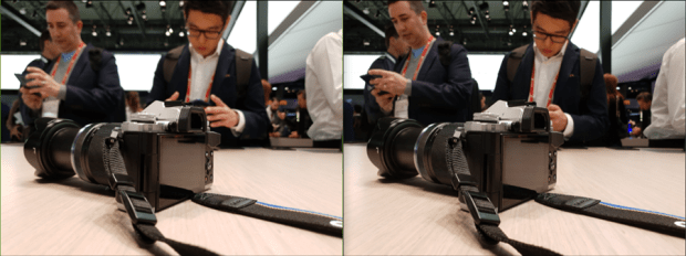 Galaxy S9 / S9+ 的雙光圈到底有什麼差別? 實拍給你看 image-10