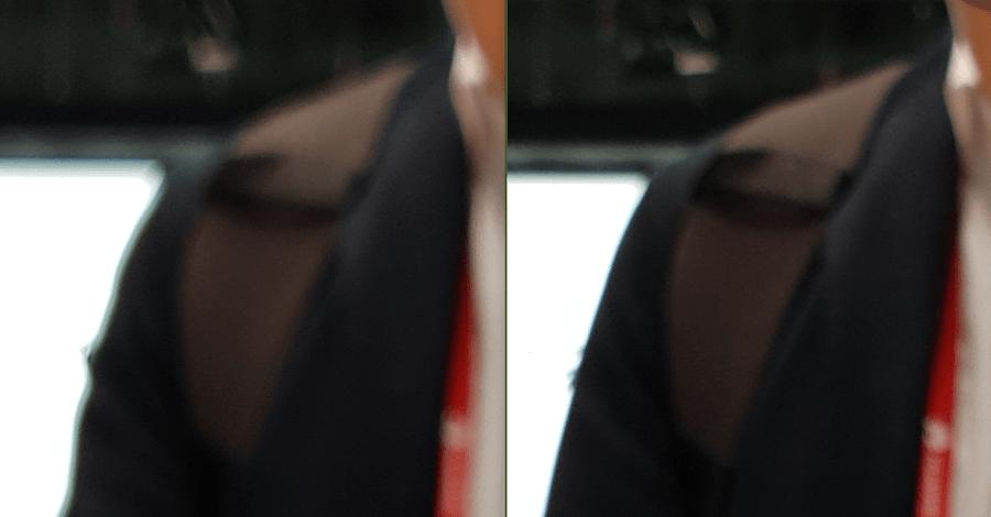 Galaxy S9 / S9+ 的雙光圈到底有什麼差別? 實拍給你看 image-12