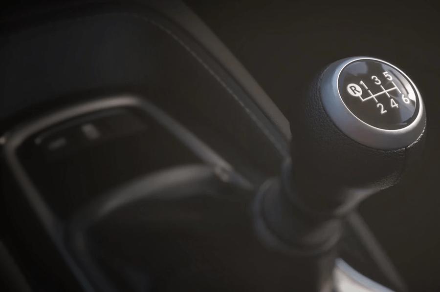 2019 年式美規 Toyota Corolla 掀背車亮相 %E6%96%B0%E5%9C%96%E7%89%87-5