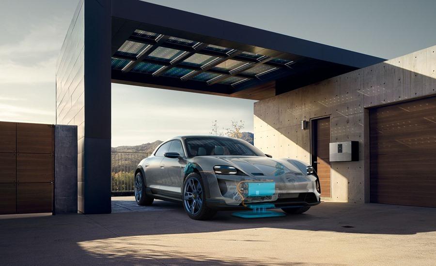 特斯拉要小心啦!保時捷電動車充電快6倍,性能更是強勁 %E7%84%A1%E7%B7%9A%E5%85%85%E9%9B%BB