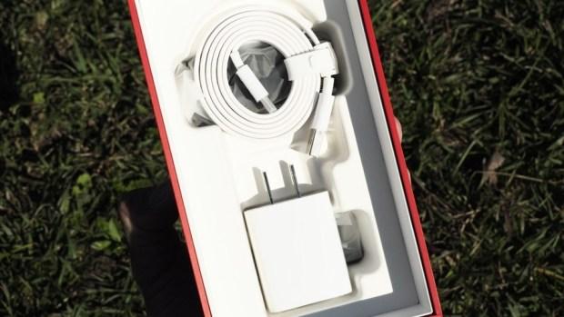 [評測] 整隻手機都是螢幕 SHARP AQUOS S3 終於上市 1142965