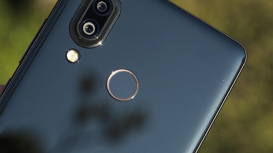 [評測] 整隻手機都是螢幕 SHARP AQUOS S3 終於上市 1142982