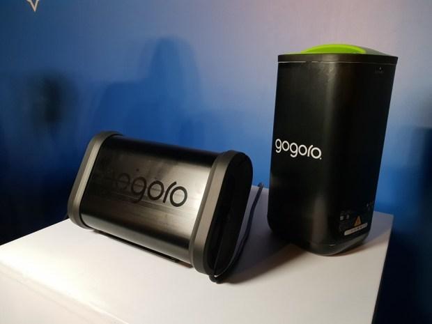 Gogoro 反將一軍:前進東部、充電站加倍、推出 GoCharger Mobile 充電器 20180330_113206
