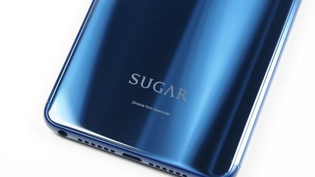 SUGAR S11 評測:質感爆表,拍照畫質超乎想像的美型手機 3173352