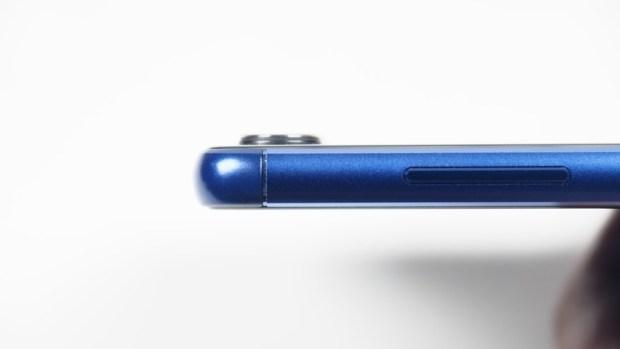 SUGAR S11 評測:質感爆表,拍照畫質超乎想像的美型手機 3173369