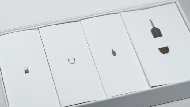 SUGAR S11 評測:質感爆表,拍照畫質超乎想像的美型手機 3173384