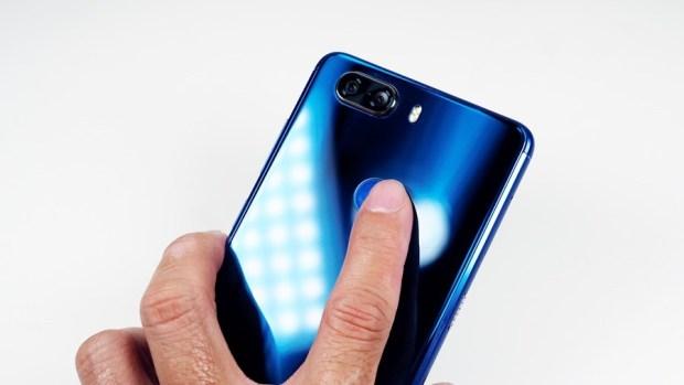SUGAR S11 評測:質感爆表,拍照畫質超乎想像的美型手機 3173394