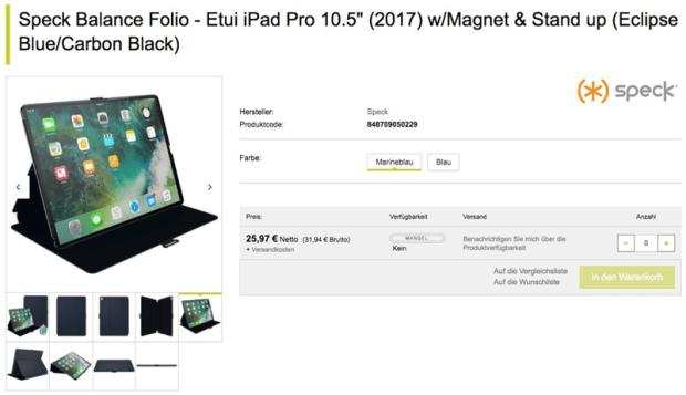 爆料大神爆料全新無邊框、無Home鍵、支援 Face ID 的 iPad Pro照片 Image-030