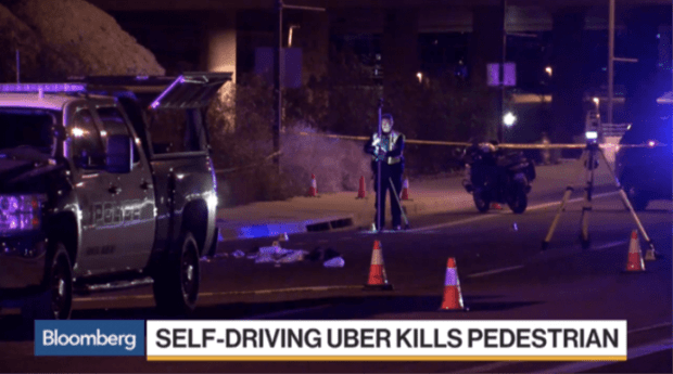 Uber自動駕駛車首次撞死路人,自駕測試緊急計畫喊停 Uber-%E8%87%AA%E5%8B%95%E9%A7%95%E9%A7%9B-%E4%BA%8B%E6%95%85