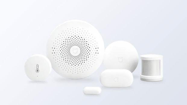 米粉節來了! 智慧家庭套組 2000 元輕鬆入手,買保護貼送手機是什麼概念? image-18