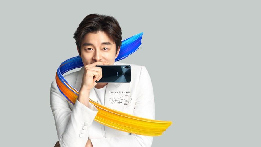 ZenFone 5 今開賣,主打 AI 智慧拍攝技術 01__kvBA-900x509
