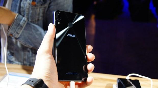 ZenFone 5 今開賣,主打 AI 智慧拍攝技術 DSC8355-900x504