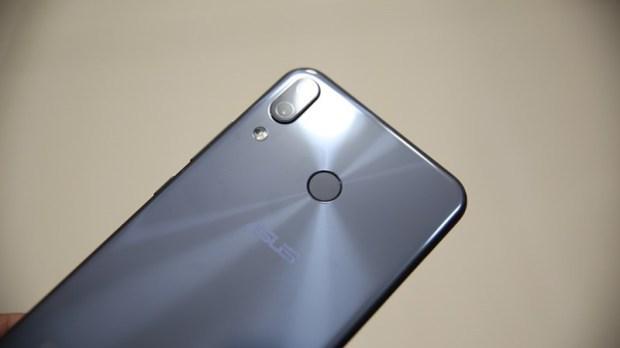 ZenFone 5 開箱評測,導入 AI 人工智慧越拍越懂你,萬元出頭就能入手 IMG_7952-003