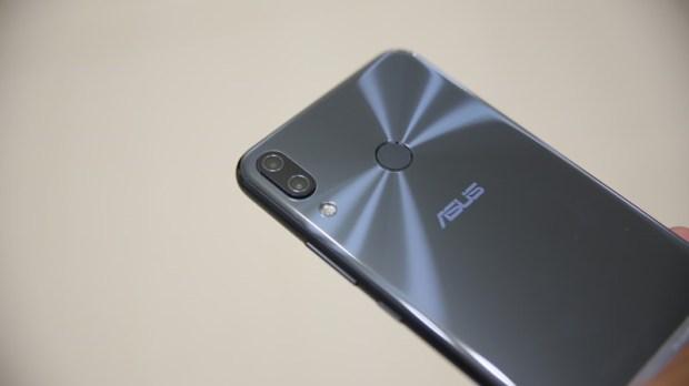 ZenFone 5 開箱評測,導入 AI 人工智慧越拍越懂你,萬元出頭就能入手 IMG_7967