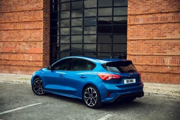 全新大改款 Ford Focus 第四代全面進化,跳脫你過往的印像 cq5dam.web_.881.495-5