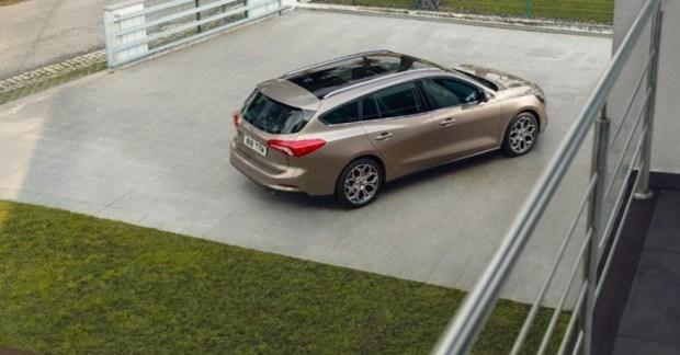 全新大改款 Ford Focus 第四代全面進化,跳脫你過往的印像 cq5dam.web_.881.495-6