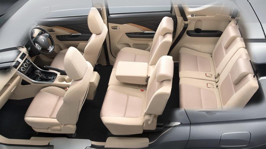 三菱得利卡 Delica,大家熟悉的商用車 2018-mitsubishi-delica-previewed-by-tokyo-bound-concept_4