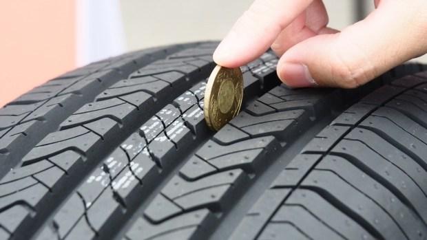 同樣是輪胎,安全性差很大!MAXXIS HPM3 SUV 輪胎試乘體驗 4283628