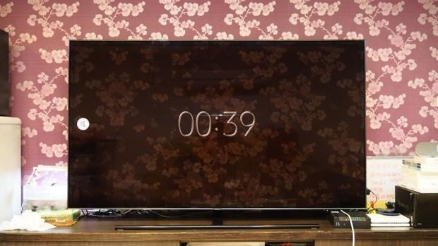 [評測] 全面提升居家品味,Samsung QLED 量子電視 (Q9F) 幫你完美融合科技與品味 5213972