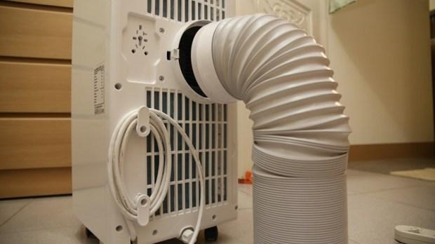 東元移動式冷氣(MP35FC)評測心得分享,小坪數省電吹涼的好物! IMG_8038-024