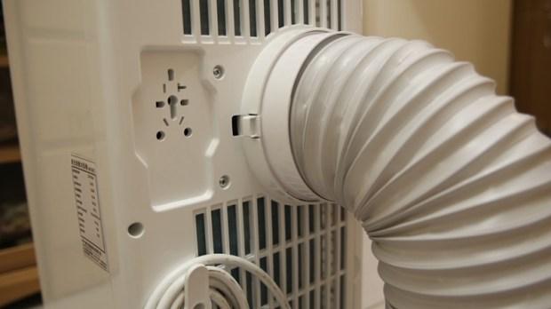 東元移動式冷氣(MP35FC)評測心得分享,小坪數省電吹涼的好物! IMG_8040-026