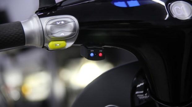 Gogoro 原廠行車紀錄器安裝與試用心得 IMG_8233