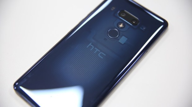 HTC U12+發表,DxOMark 103分超強攝影、進化的 Edge Sense 2、美背透視藍水漾玻璃 IMG_8265