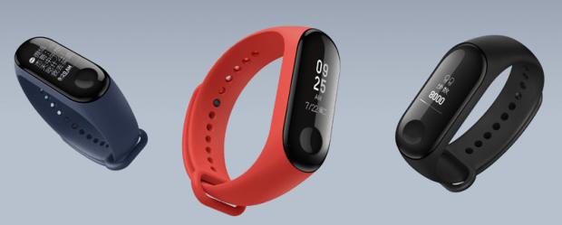 小米手環 3 發表,更漂亮、更強大、更耐久,台灣即將上市 Image-028