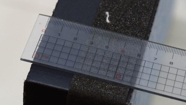 [評測] 海爾 AP450(大H) 除甲醛空氣清淨機,超厚實濾網幫你快速過濾髒空氣 1013589