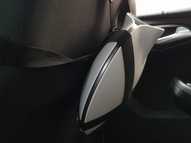 開箱/BRISE M1 車用空氣清淨機:8分鐘快速過車上異味、髒空氣 20180611_151242