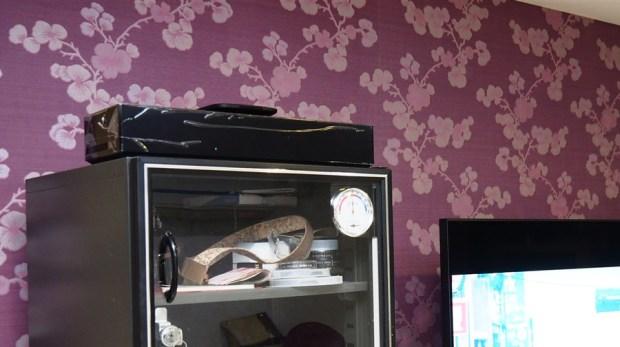 [評測] 全面提升居家品味,Samsung QLED 量子電視 (Q9F) 幫你完美融合科技與品味 5203943