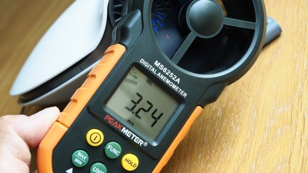 開箱/BRISE M1 車用空氣清淨機:8分鐘快速過車上異味、髒空氣 6044145