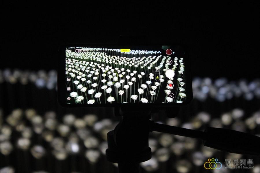 把孔劉帶回家!ZenFone 5 推「孔劉限定版」,新色「雪花白」超美登場 IMG_9718-900x600