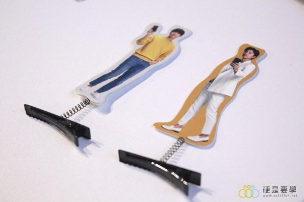 把孔劉帶回家!ZenFone 5 推「孔劉限定版」,新色「雪花白」超美登場 IMG_9733-900x600
