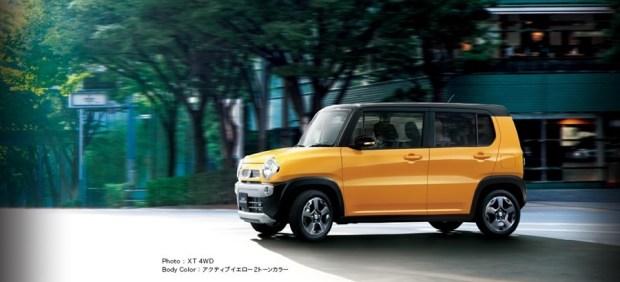 日本常見的 K-Car 小巧可愛,為什麼台灣買不到? flc_driving_hero_img_20151218_2.ts_.1512180922133170