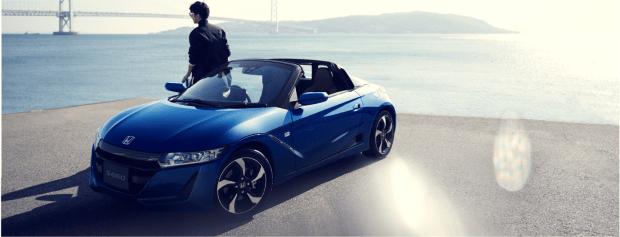 日本常見的 K-Car 小巧可愛,為什麼台灣買不到? pic_design_01-900x344