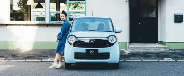 日本常見的 K-Car 小巧可愛,為什麼台灣買不到? pic_main_std_pc