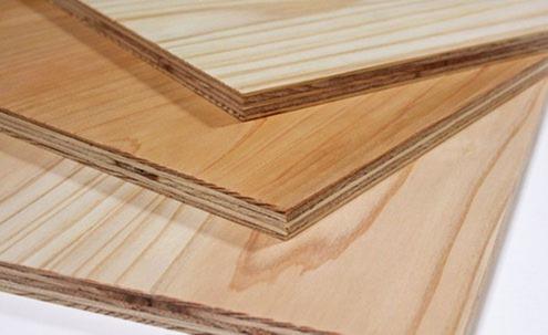 木製家具藏致癌甲醛,室溫超過30度急速釋出 %E5%90%88%E6%9D%BF