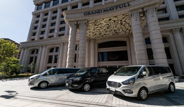 Ford Tourneo Custom 小改款上市,新增短軸版商旅車 %E6%97%85%E8%A1%8C%E5%AE%B61